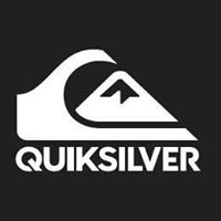Quiksilver Euroma2