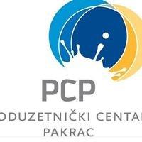 Poduzetnički centar Pakrac d.o.o.