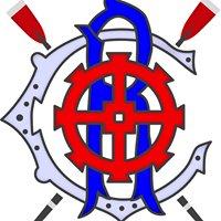 Rowing Club de Mulhouse