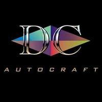 DC Autocraft