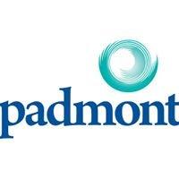 Albercas Padmont