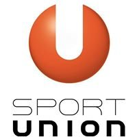 Sportunion Schärding