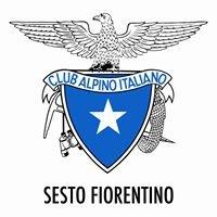 CAI Sesto Fiorentino