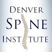Denver Spine Institute