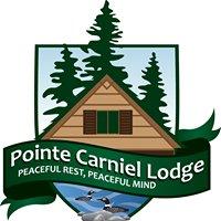 Pointe Carniel Lodge