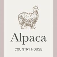 Alpaca Country House - Montecastello