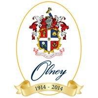 Olney Headwear Ltd