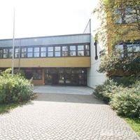 Realschule Heilig Kreuz Donauwörth