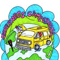 Inverness Campervans