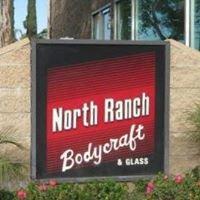 North Ranch Bodycraft