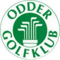 Odder Golfklub