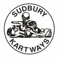 Sudbury Kartways