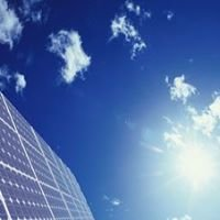Solarni cluster u ruralnim zajednicama