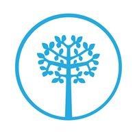 NewLife Anglican : Oran Park