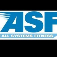 All Systems Fitness