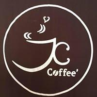 JC-Coffee วังน้ำเขียว