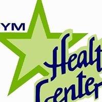 Health Center GYM