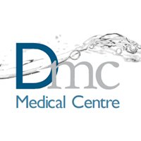 DMC Medical Centre
