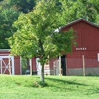 Heavenly Sunlight Alpaca Farm