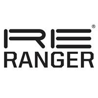 RE Ranger UK