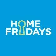 Home Fridays