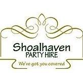 Shoalhaven Party Hire