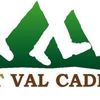 SAT Val Cadino