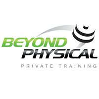 Beyond Physical Training