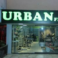 Urban Fitness Gym