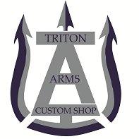 Triton Arms