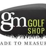 GM Golf Shop