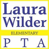 Laura Wilder PTA