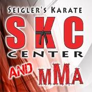 Seigler's Karate Center