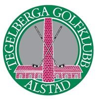 Tegelberga Golf and Country Club