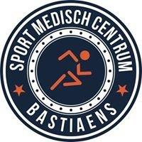 SMC Bastiaens Amby