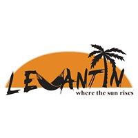 Levantin Boracay