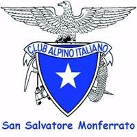 C.A.I. sezione di San Salvatore M.to