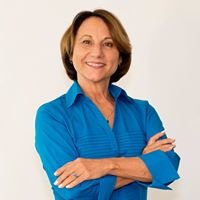 Dr Diane Longstreet- Your Lifestyle Doctor