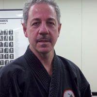 Fugate's Martial Arts Center
