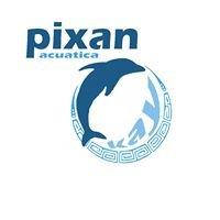 Pixan Kay Acuatica