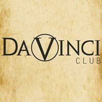 Club DaVinci