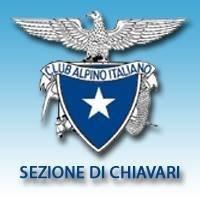 Club Alpino Italiano Chiavari