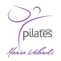 Studio Pilates Pavia