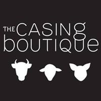 The Casing Boutique