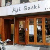 Aji Sushi