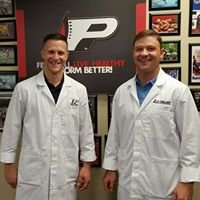 Preble County Chiropractic Nutrition & Sports Injury Center