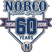 Norco Little League