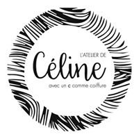 L'atelier de Céline