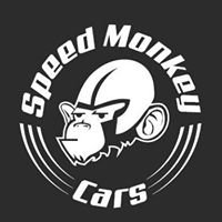 Speed Monkey Cars