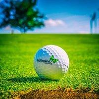 Gyttegård Golf klub